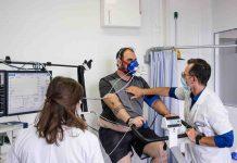 Covid-19 : La fatigue persistante est fréquente après le Coronavirus (nouvelle étude)