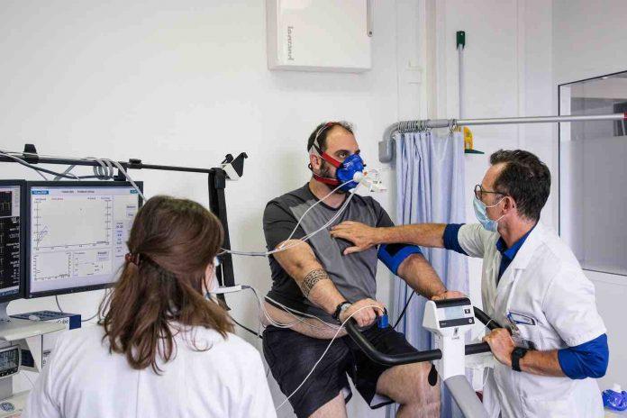Coronavirus Île-de-France : Tension dans les services de réanimation
