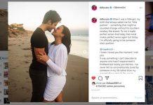 Demi Lovato et Max Ehrich se séparent pour une raison frustrante (détail)