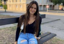 Isère: Le corps d'une jeune fille de 18 ans portée disparue depuis samedi retrouvé (détail)
