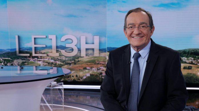 Jean-Pierre Pernaut va quitter le JT de 13 heures mais pas TF1 (détail)