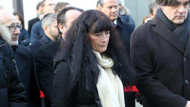 Marika Bret : La DRH de Charlie Hebdo exfiltrée de chez elle après des menaces