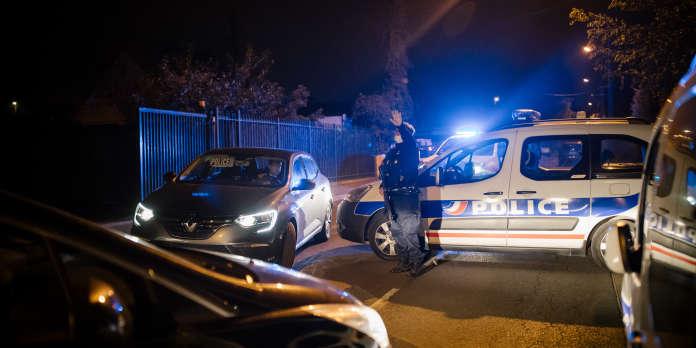 Couvre-feu avancé en France : des élus regrettent l'attentisme du gouvernement