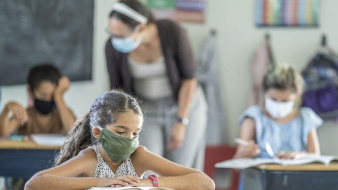 Coronavirus : la France est-elle le pays européen le plus touché par l'épidémie?
