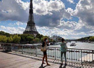 Déconfinement progressif en France : réouverture de tous les commerces dès ce samedi