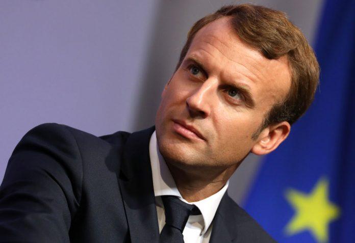 Couvre-Feu en France : Vacances, déplacements... ce qui est autorisé, ce qui ne l'est pas