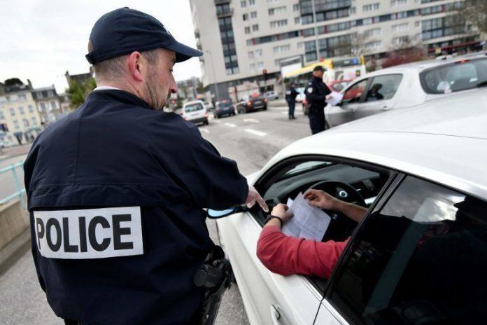 Couvre-feu : une attestation dérogatoire à télécharger en Île-de-France