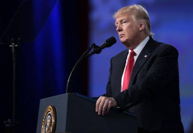 États-Unis : Les étapes clé de la campagne électorale
