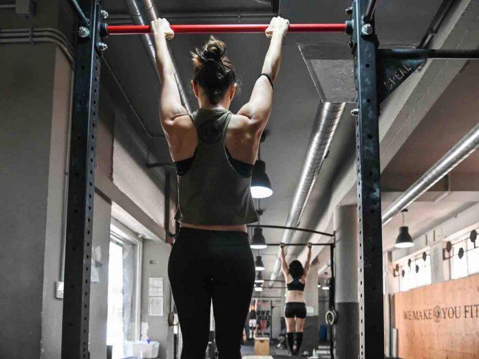 Fermeture des salles de sport : fitness et remise en forme pourraient rouvrir lundi à Paris