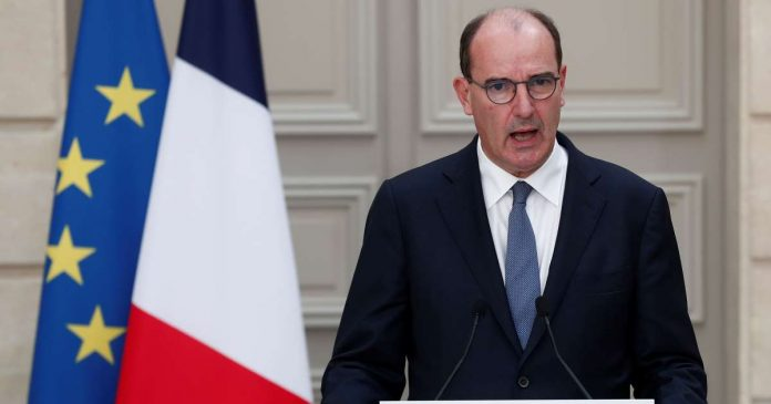 Coronavirus France : la situation est
