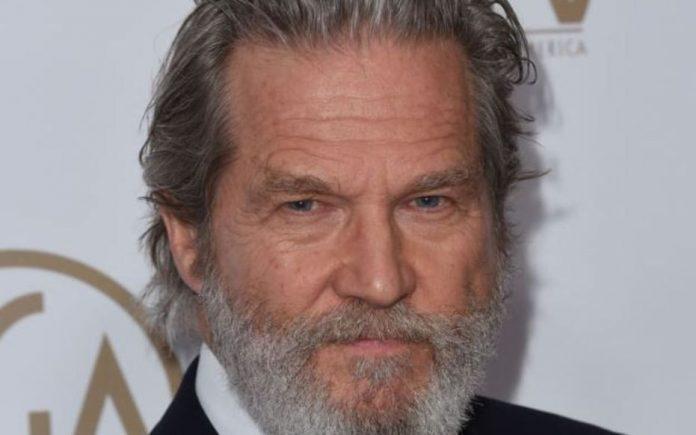 Jeff Bridges, l'inoubliable Duc de «The Big Lebowski», annonce souffrir d'un lymphome