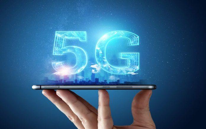 La 5G va bel et bien faire grimper le prix des forfaits mobiles (détail)