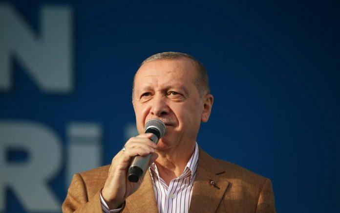 La Turquie assure avoir condamné dès le 17 octobre l'assassinat de Samuel Paty (détail)