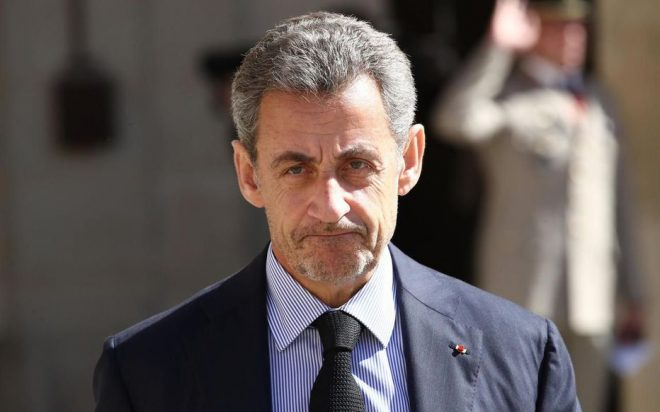 Nicolas Sarkozy : pourquoi sa vaccination contre la Covid-19 indigne les internautes (détail)