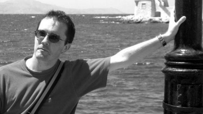 Samuel Paty assassiné pour avoir donner un cours sur la liberté d'expression