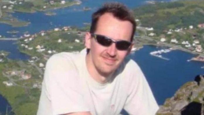 Samuel Paty : après l'hommage, l'enquête suit son cours (détail)