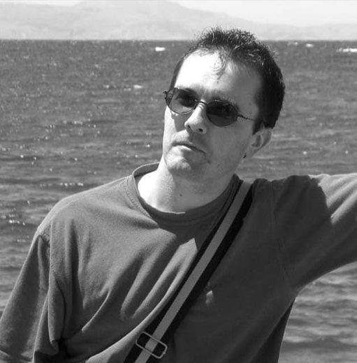 Samuel Paty : les derniers échanges glaçants du professeur avec sa hiérarchie dévoilés (détail)