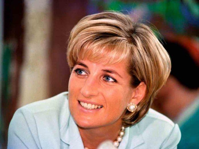 Cette déclaration choc que le prince Charles a fait à Lady Diana la veille de leur mariage