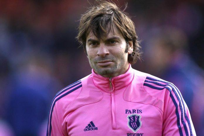 Christophe Dominici, ancien rugbyman du XV de France, retrouvé mort à l'âge de 48 ans