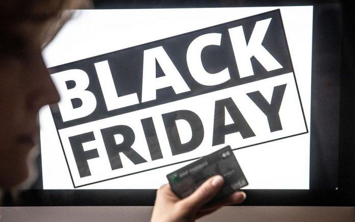 Bons plans Noël avant le Black Friday 2020 : Les offres du mercredi 25 novembre