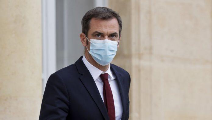 Reconfinement : La France va-t-elle imiter l'Angleterre ?