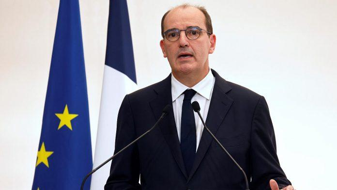 Reconfinement en France: « Des décisions seront prises cette semaine », annonce Jean Castex
