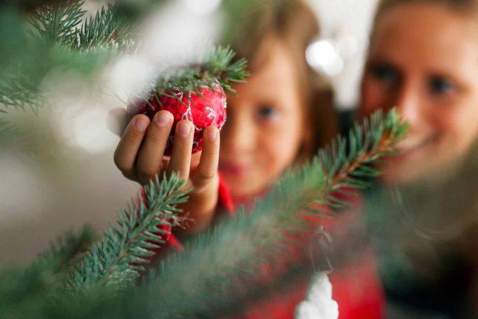 Coronavirus France en direct : Sera-t-on déconfiné pour Noël ?