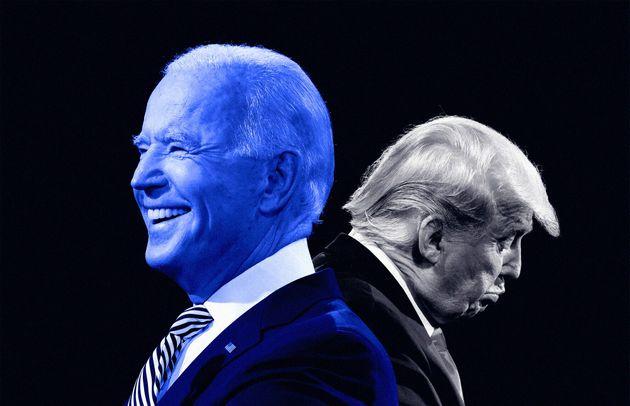 Elections américaines 2020 : Joe Biden remporte officiellement l'Arizona