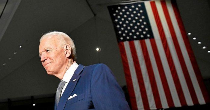 Les derniers résultats de l'élection américaine 2020 en direct : Sécurité renforcée autour de Biden?