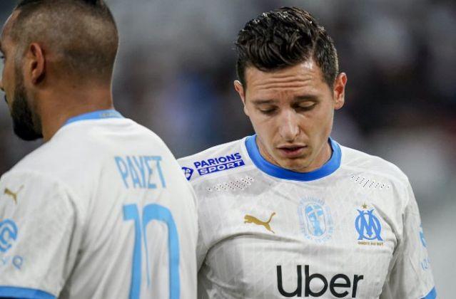 Ligue des champions - Porto · Marseille OM en direct : sur quelles chaînes et à quelle heure voir le match ?