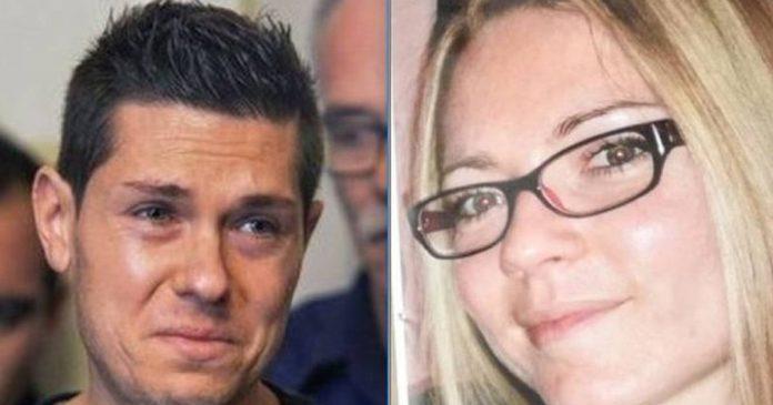 Meurtre d'Alexia : Jonathann Daval condamné à 25 ans de réclusion