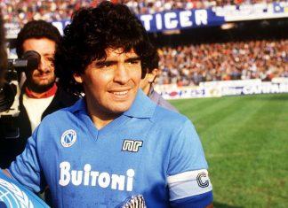 Mort de Diego Maradona EN DIRECT : Le président de la République Argentine décrète trois jours de deuil national.