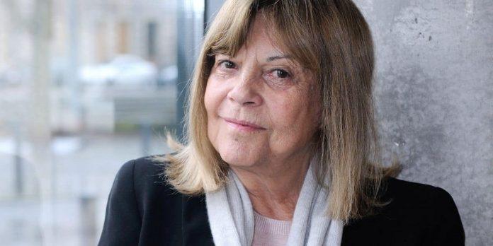 Chantal Goya SDF ? La chanteuse rétablit la vérité