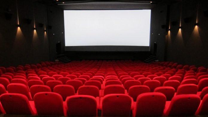 Cinéma : pas de réouverture des salles avant le 7 janvier 2021 (détail)
