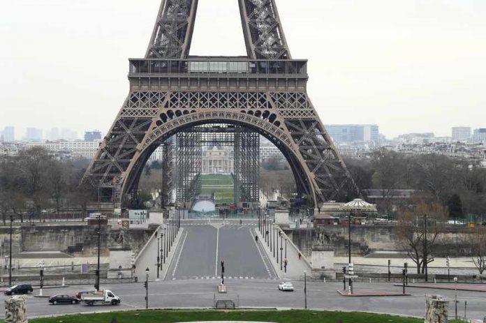Coronavirus France en direct : Le 3ème confinement est-il inéluctable ?