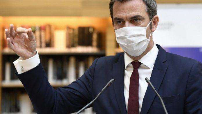 Coronavirus France en direct : Attestation de sortie à imprimer, à recopier ou à télécharger sur le téléphone