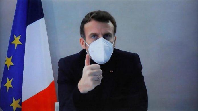 Covid-19 en France : le calendrier du déconfinement à la mi-mai en question