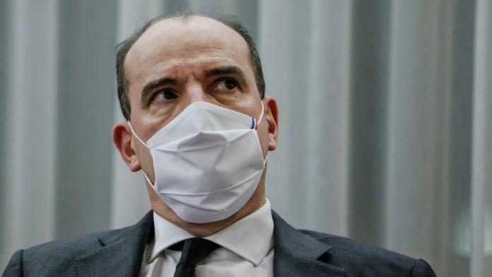 Virus mutant britannique : Contrôles renforcés aux frontières et couvre-feu à 18h en France