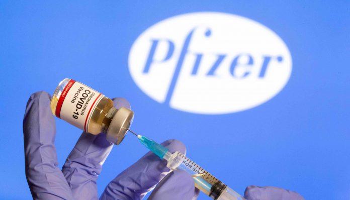 Coronavirus France en direct : Des retards de livraison de vaccins en Europe