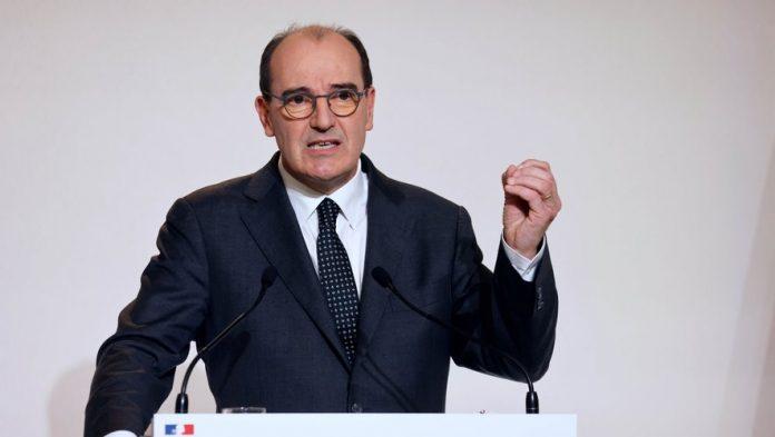 Déconfinement en France : un couvre-feu renforcé dès le 15 décembre, y compris pour le Nouvel An