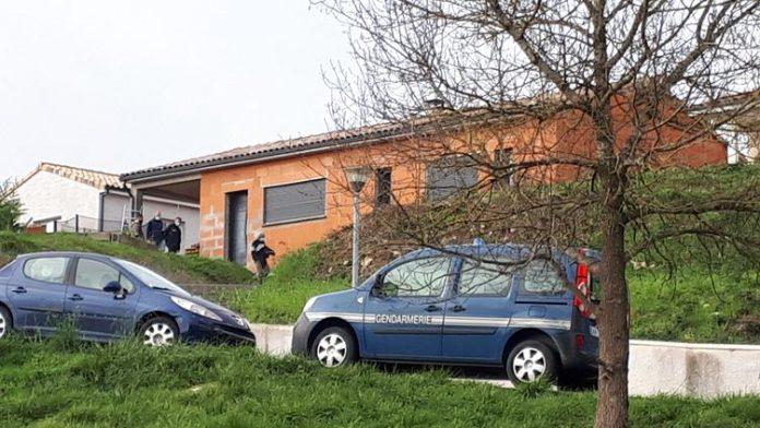 Disparition dans le Tarn : perquisition au domicile du couple