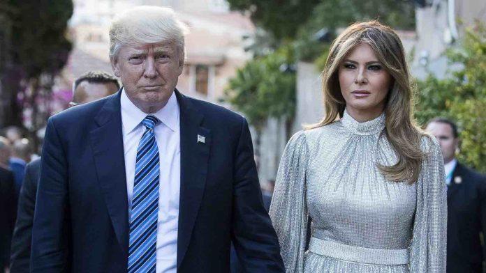 États-Unis : Donald Trump mis en accusation, un deuxième « impeachment » historique