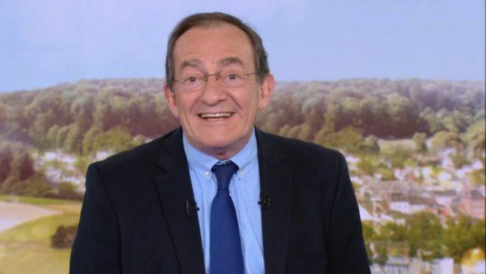 Jean-Pierre Pernaut présente son dernier « 13 heures » sur TF1 (VIDEO)
