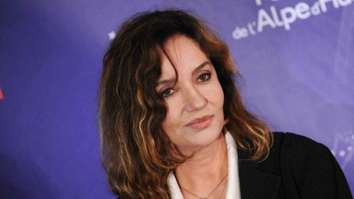 L'actrice Caroline Cellier, connue pour ses seconds rôles, est morte à l'âge de 75 ans