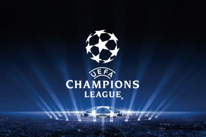 Ligue des Champions - 8es de finales : Suivez le tirage au sort en direct