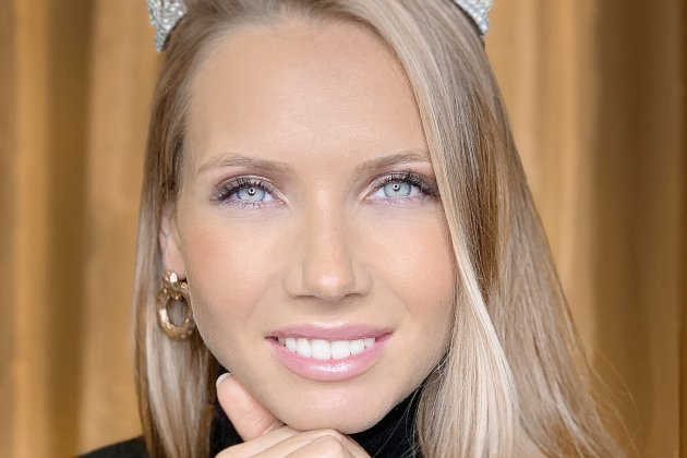 Miss France 2021 : Amandine Petit pousse son premier coup de gueule