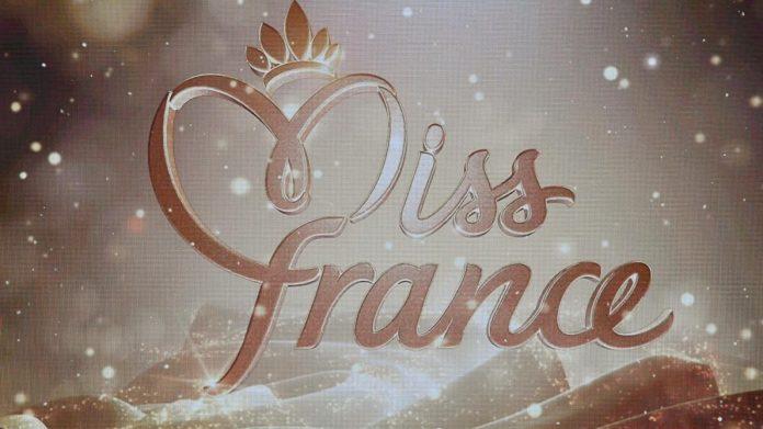 Miss France 2021 en direct : Un jury 100% Miss France, le public ne pourra voter qu'à 50%