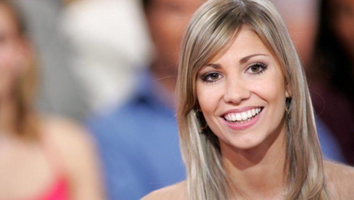 Miss France : Alexandra Rosenfeld dévoile une vidéo hilarante sur son compte Instagram