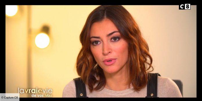 Miss France : Rachel Legrain-Trapani se confie sur ses difficultés financières