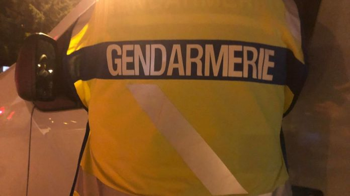 Morbihan : un jeune homme torturé et brûlé par ses «amis» lors d'une soirée alcoolisée